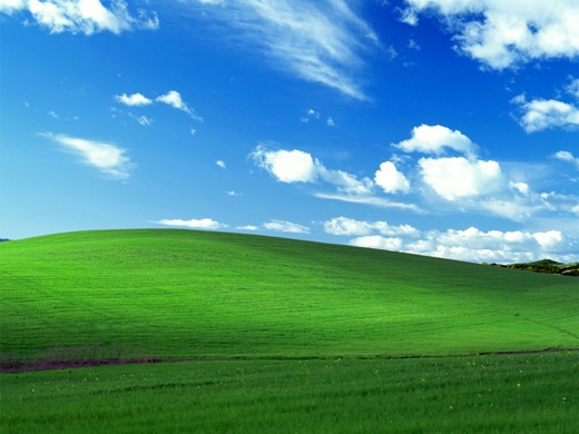Windows Wallpaper Location