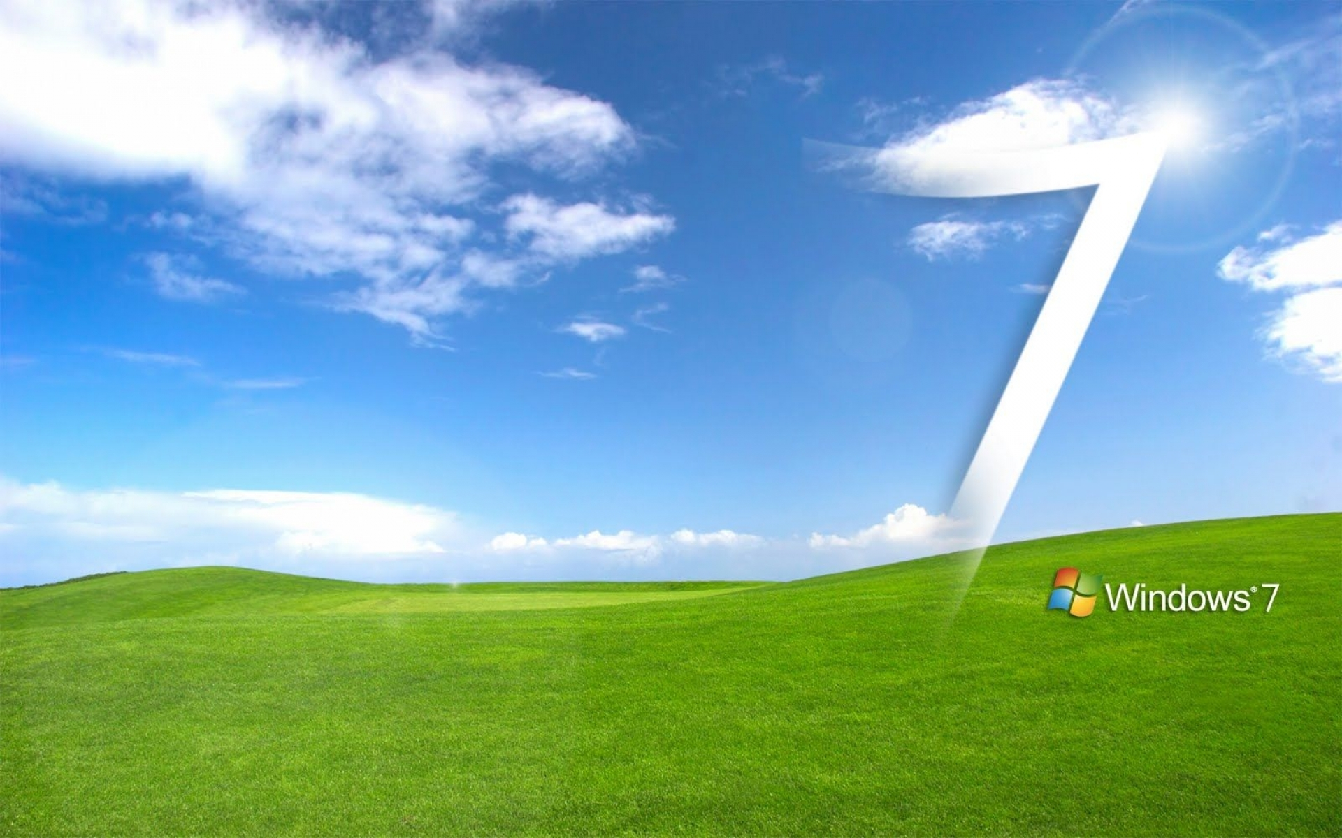 download windows wallpaper location windows 7 gallery