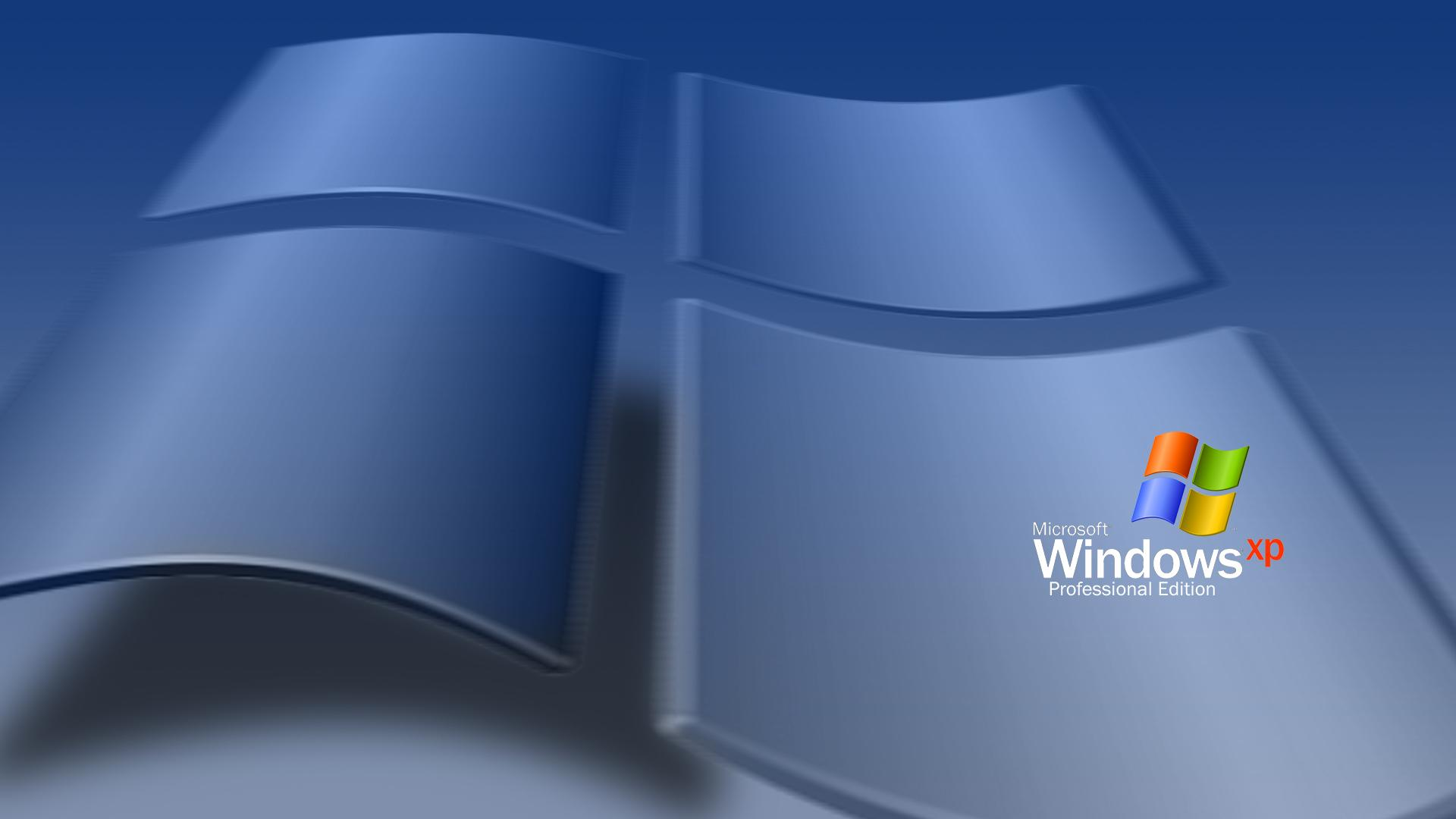 Windowsxp Wallpapers