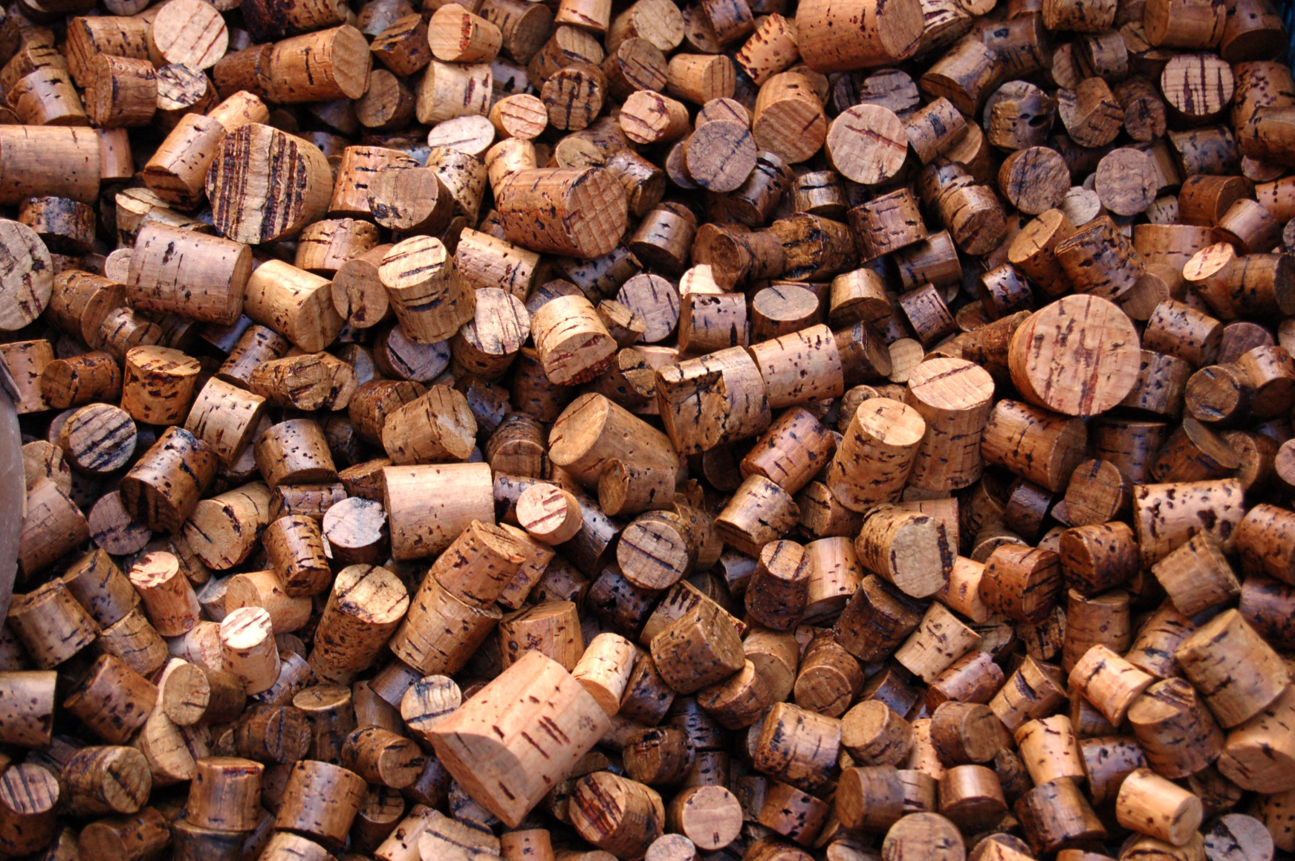 Download Wine Cork Wallpaper Gallery