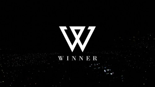 Winner Wallpaper