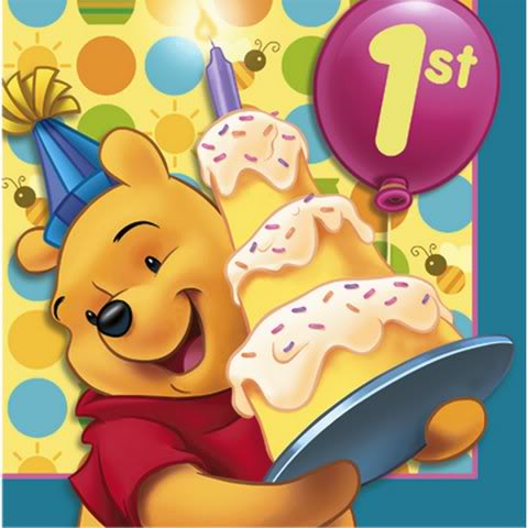 Winnie The Pooh Wallpapers  Full HD wallpaper search