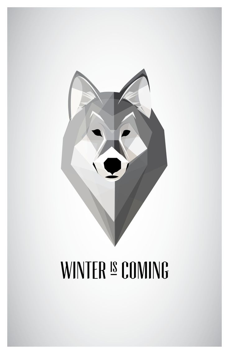 Winter Is Coming Wallpaper Android Regarding Download Winter Is Coming  Iphone Wallpaper Gallery