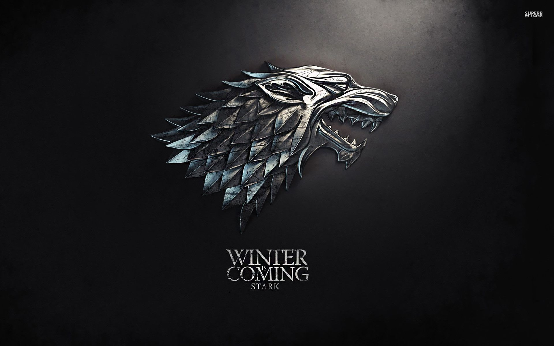 Winter Is Coming Wallpapers