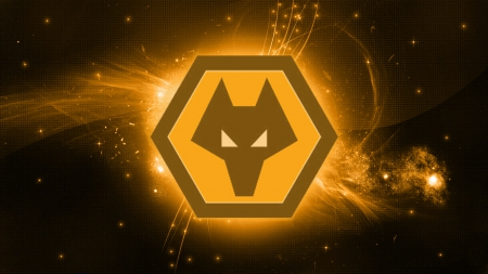 Wolverhampton Wanderers Wallpapers Free