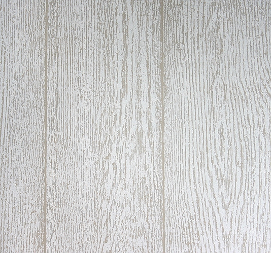 Wood Grain Effect Wallpaper