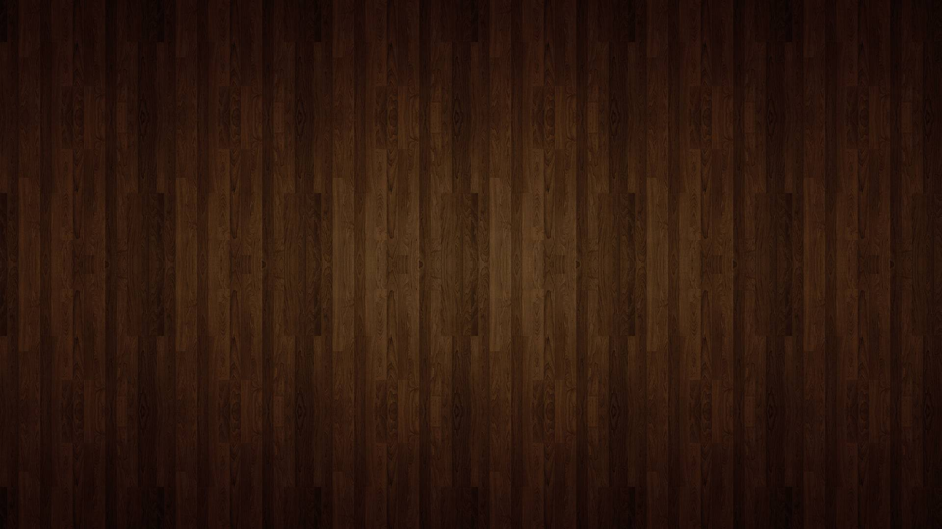 Wood Grain Wallpaper