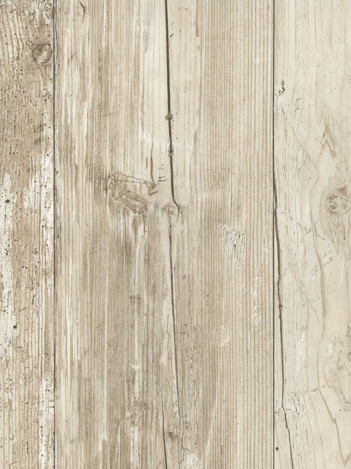 Wood Like Wallpaper
