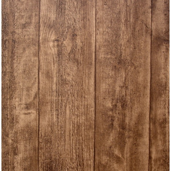 Wood Look Wallpaper Australia