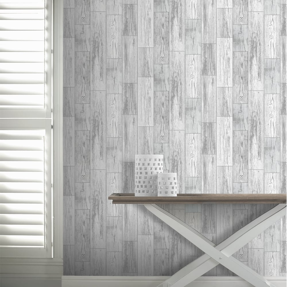 Download Wood Panel Effect Wallpaper Uk Gallery