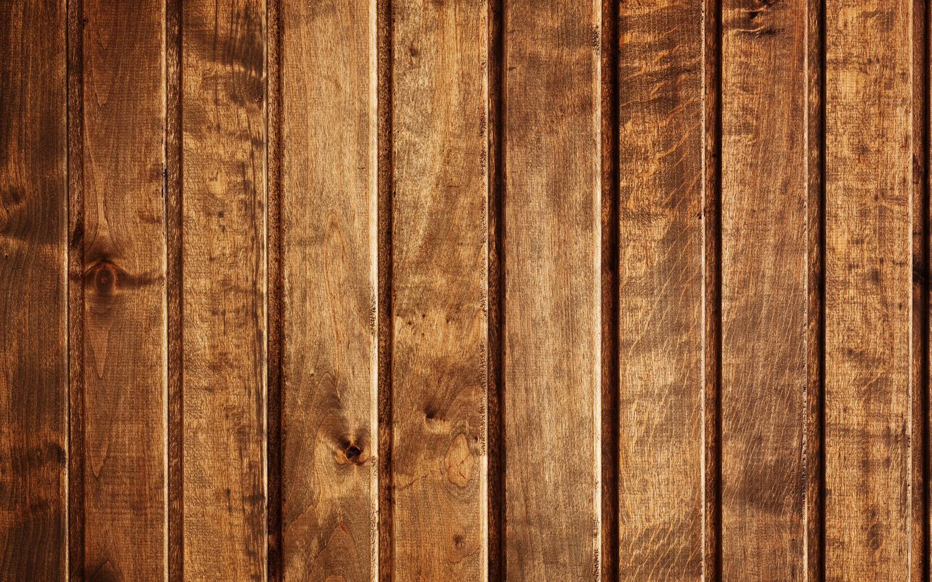Wood Patterned Wallpaper