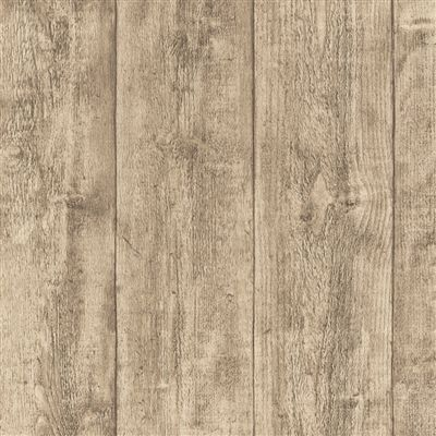 I Love Wallpaper Wood Effect : Download Wood Plank Effect Wallpaper Gallery