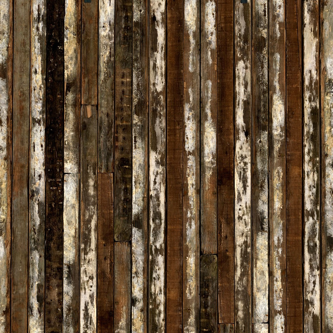 download wood plank effect wallpaper gallery
