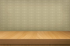 download wood table wallpaper gallery