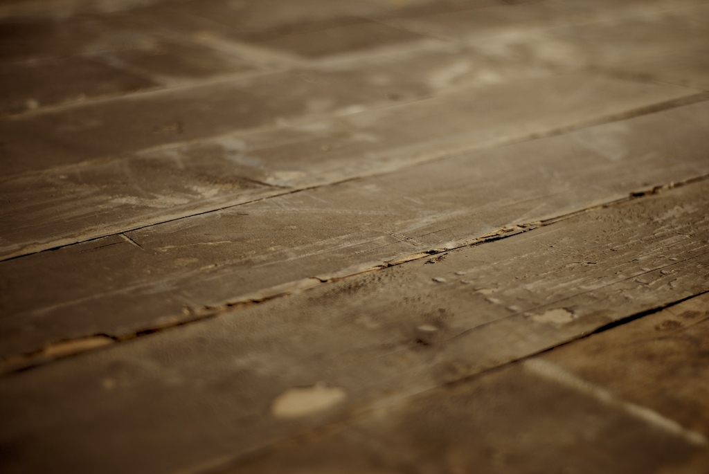 Download wood table wallpaper gallery for Table wallpaper