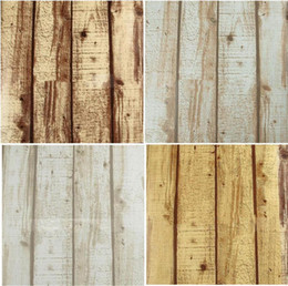 Wood Wallpaper Canada