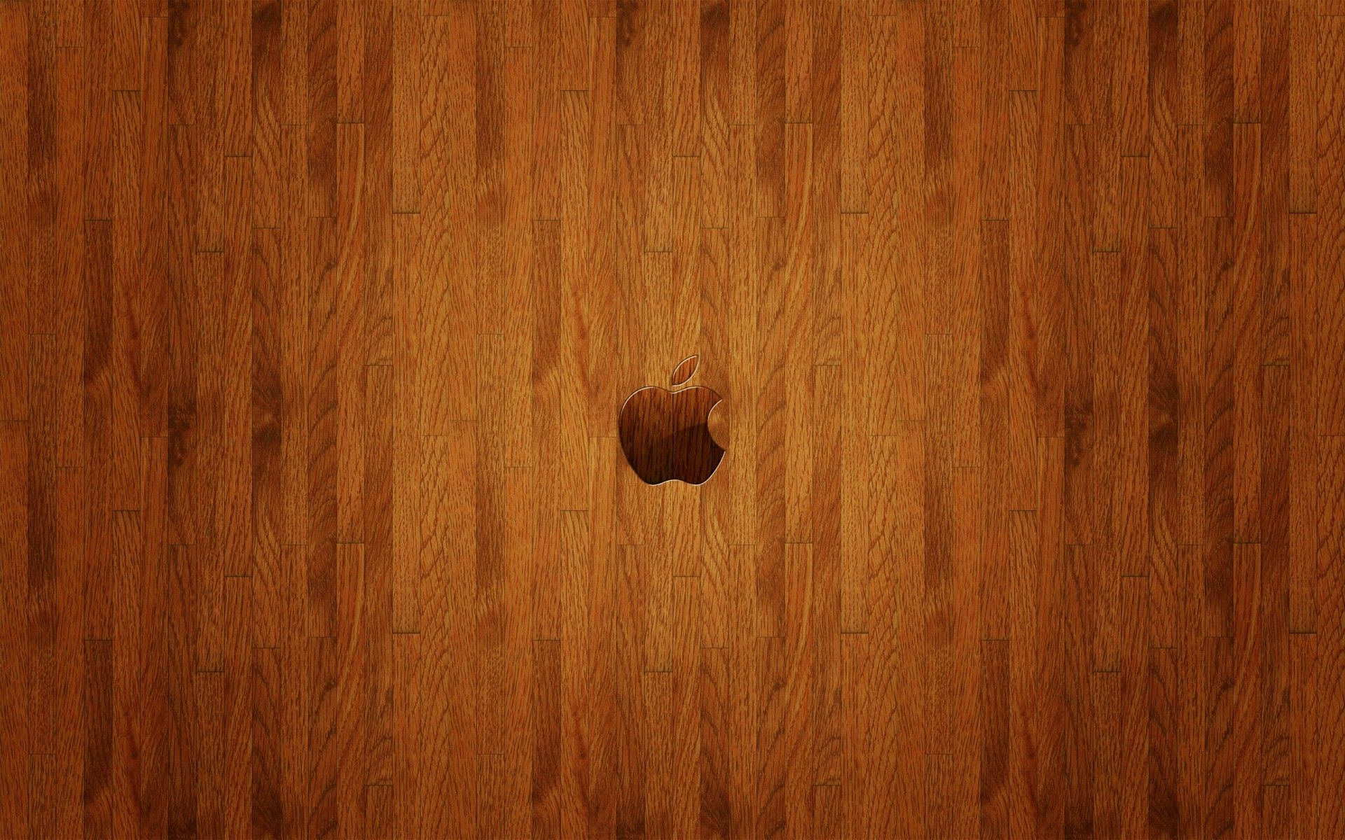 Wood Wall Paper download wood wallpaper full hd gallery