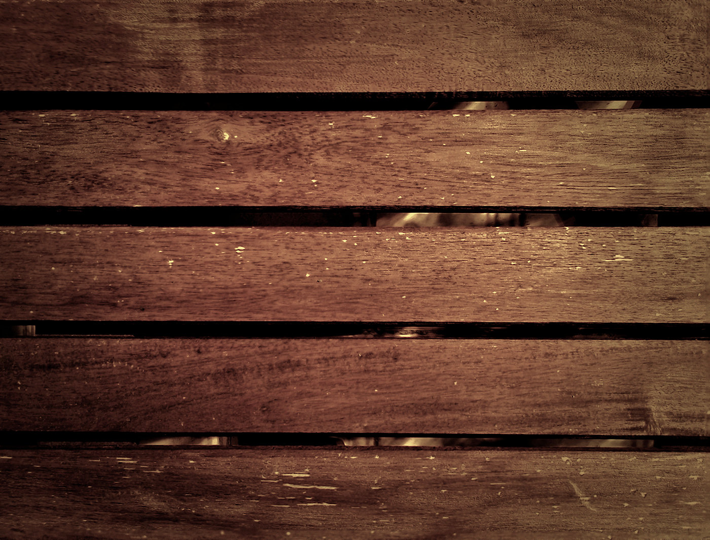 Wooden Wallpaper For Android