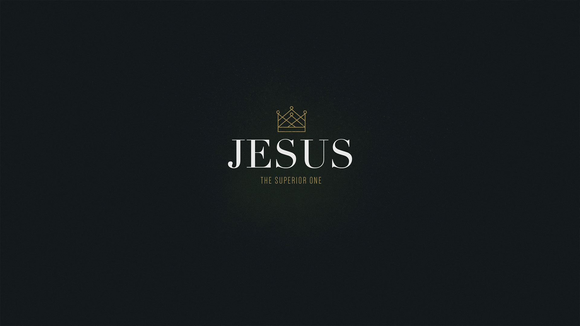 Word Of Jesus Wallpaper