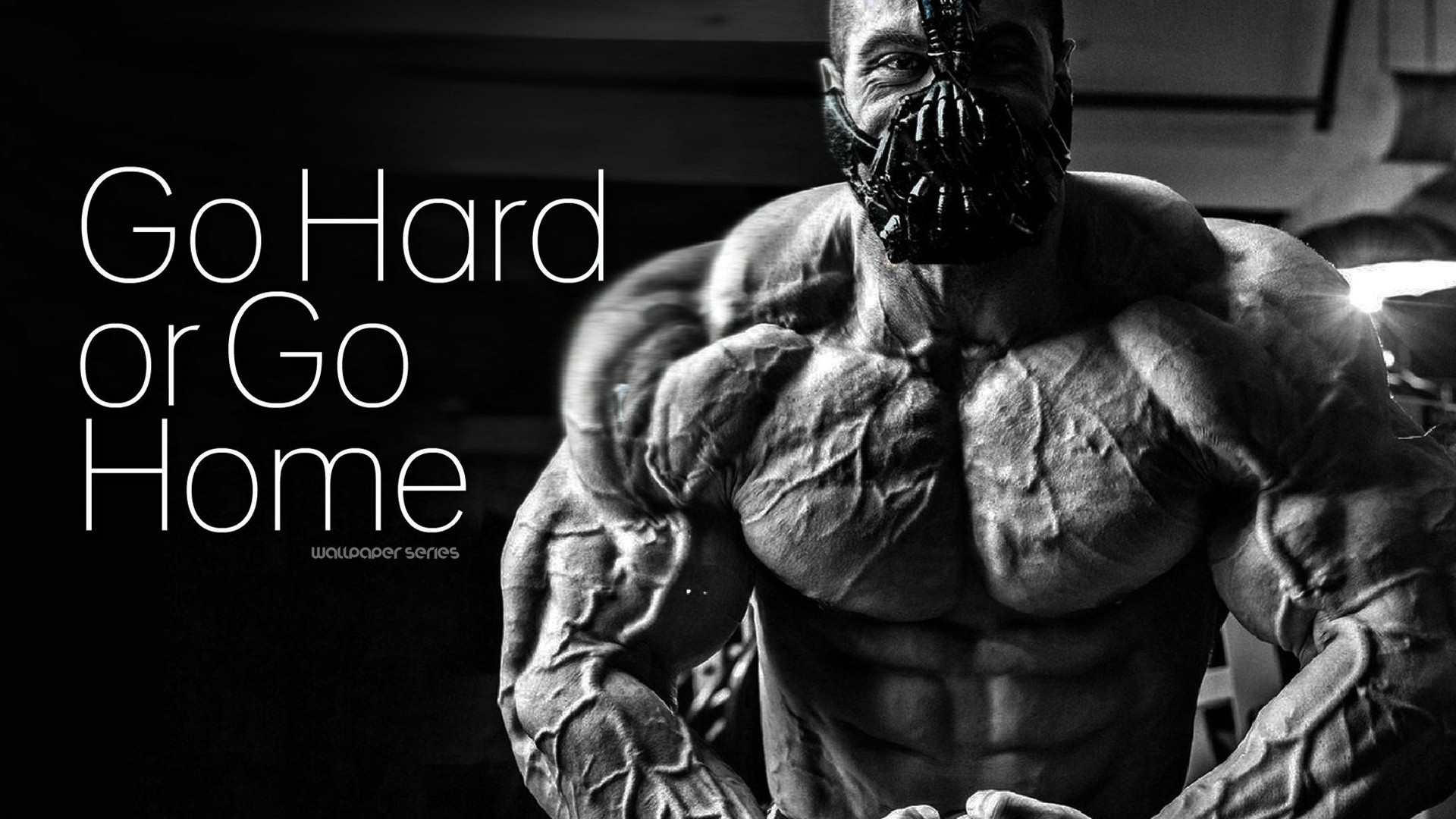 Workout Motivational Wallpapers