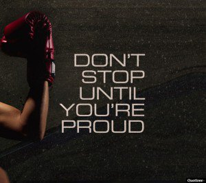 Download Workout Quotes Wallpaper Gallery