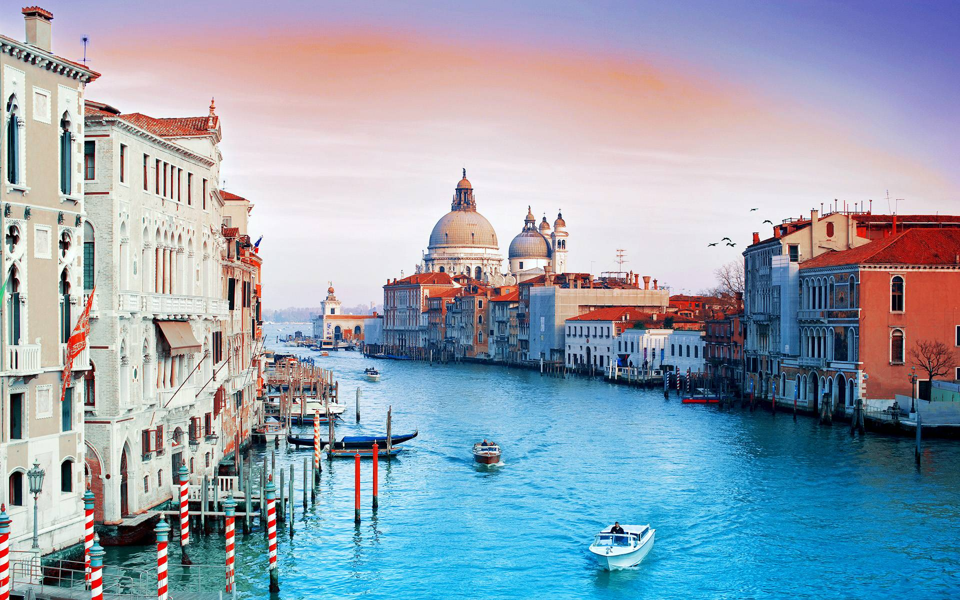 World Best Places Wallpapers