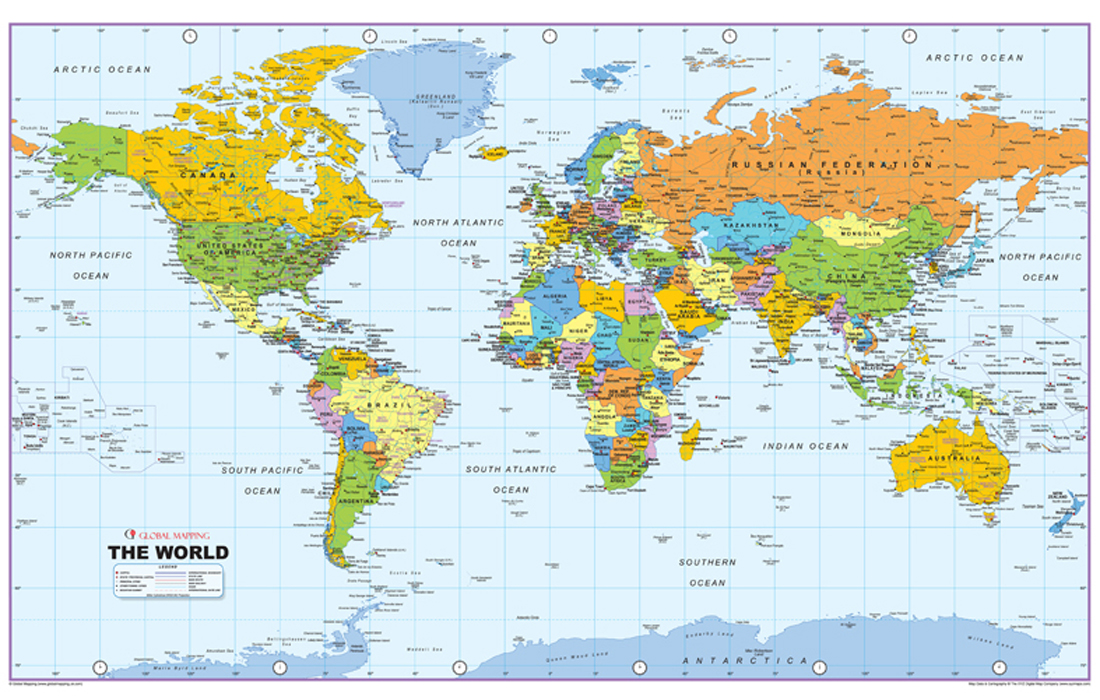 World map hd wallpaper download 6g world map hd image free download maps of usa new besttabletforme gumiabroncs Images