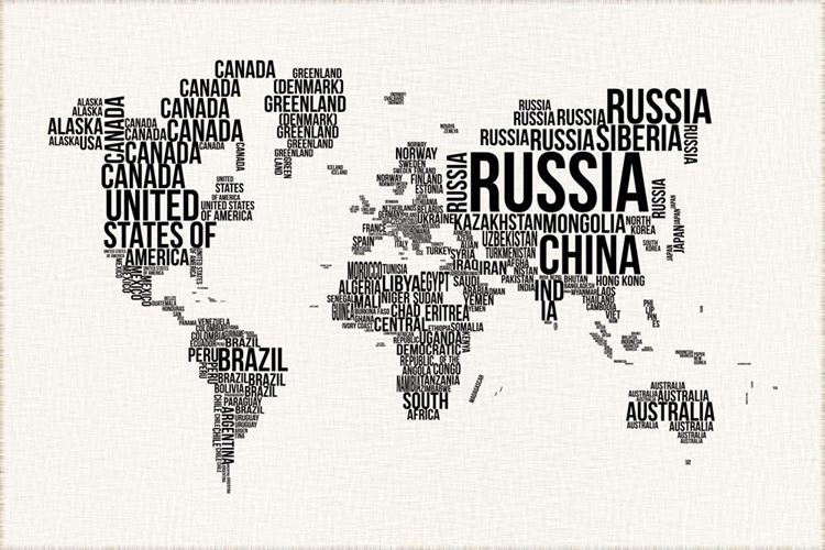 Download world map wallpaper black and white gallery world map wallpaper black and white gumiabroncs Gallery