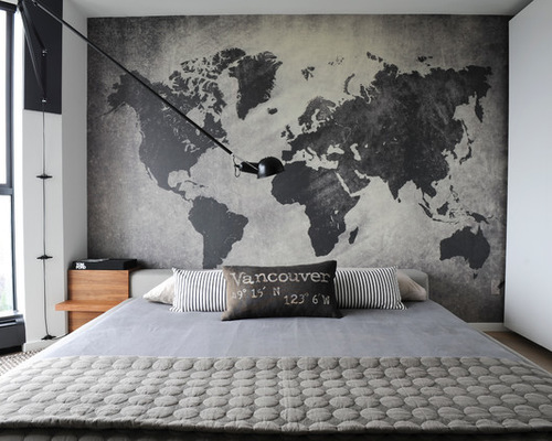 Download world map wallpaper for walls gallery world map wallpaper for walls gumiabroncs Gallery