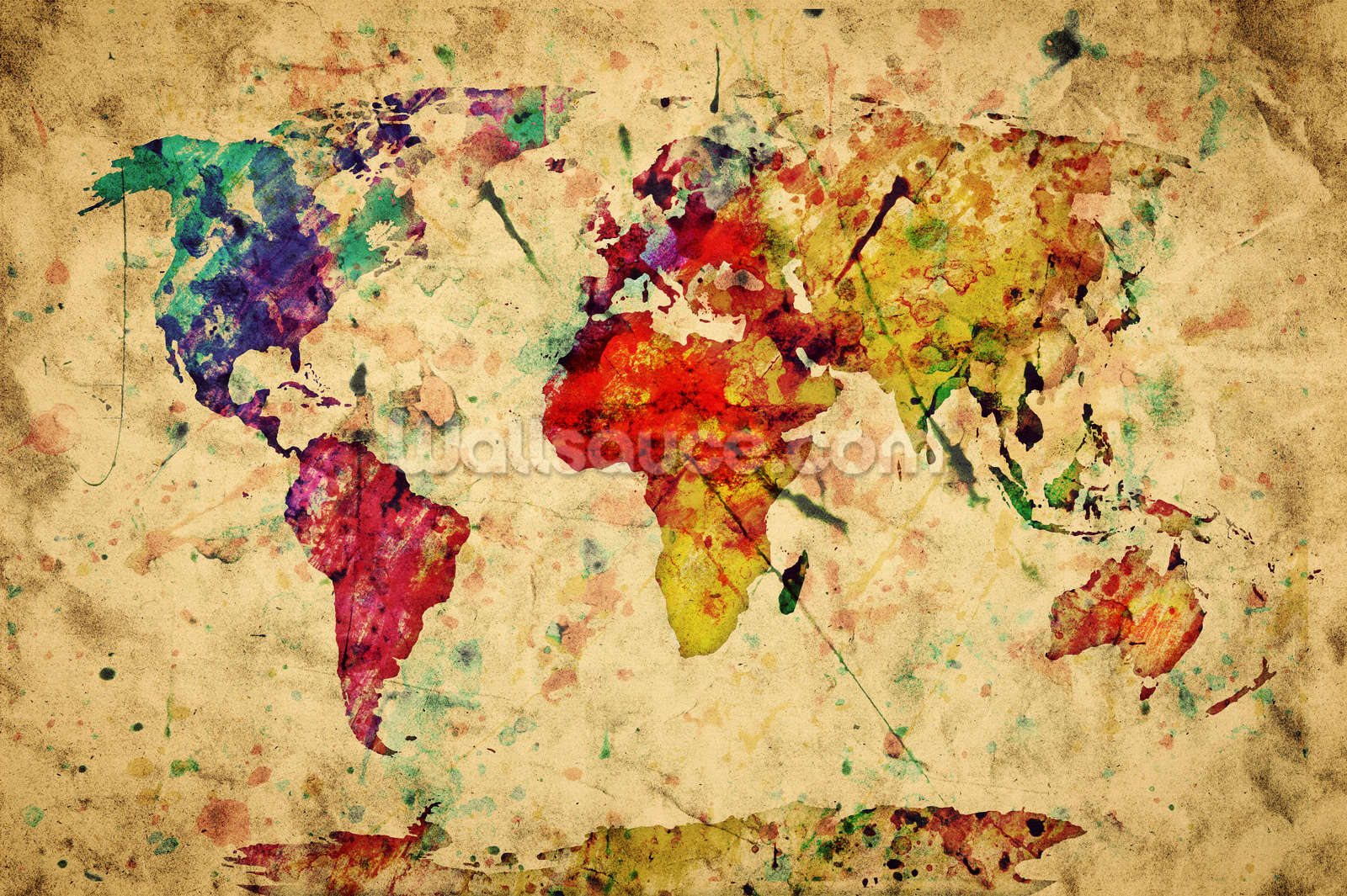 Download world map wallpaper india gallery world map wallpaper india gumiabroncs Gallery