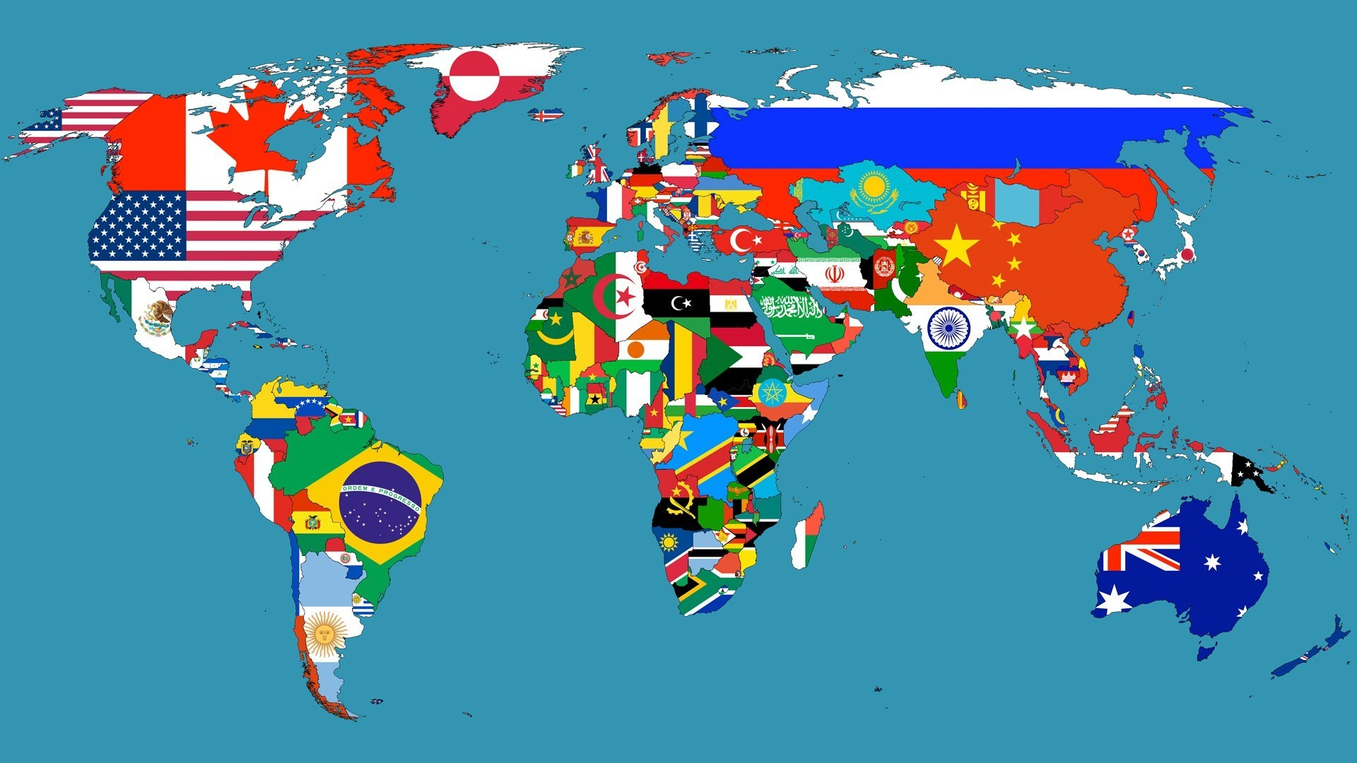 Download world map wallpaper with countries gallery world map wallpaper with countries gumiabroncs Choice Image