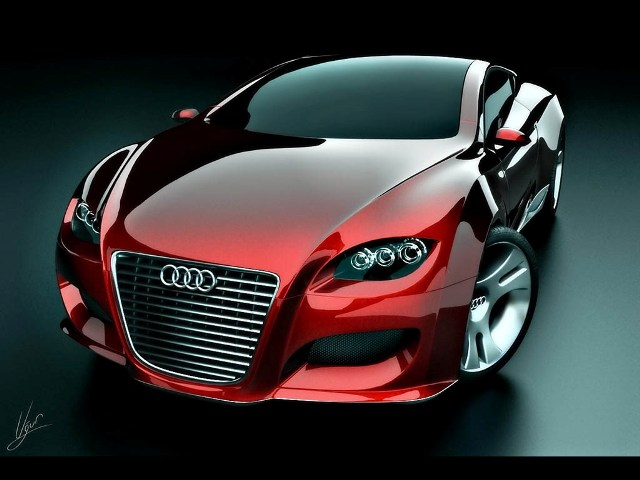 World Most Beautiful Cars Wallpaper
