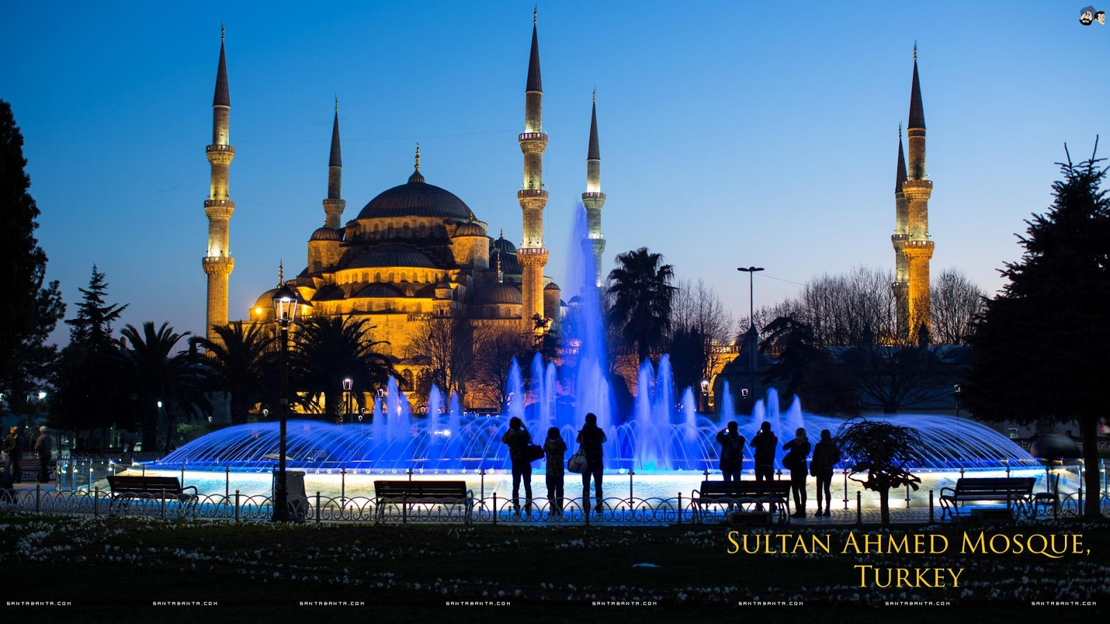 download world most beautiful mosque wallpaper gallery