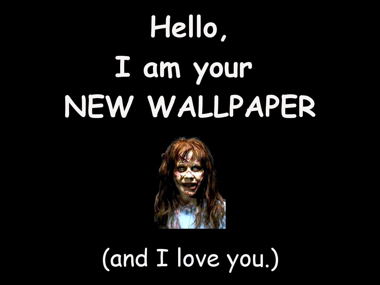 Worlds Funniest Wallpapers