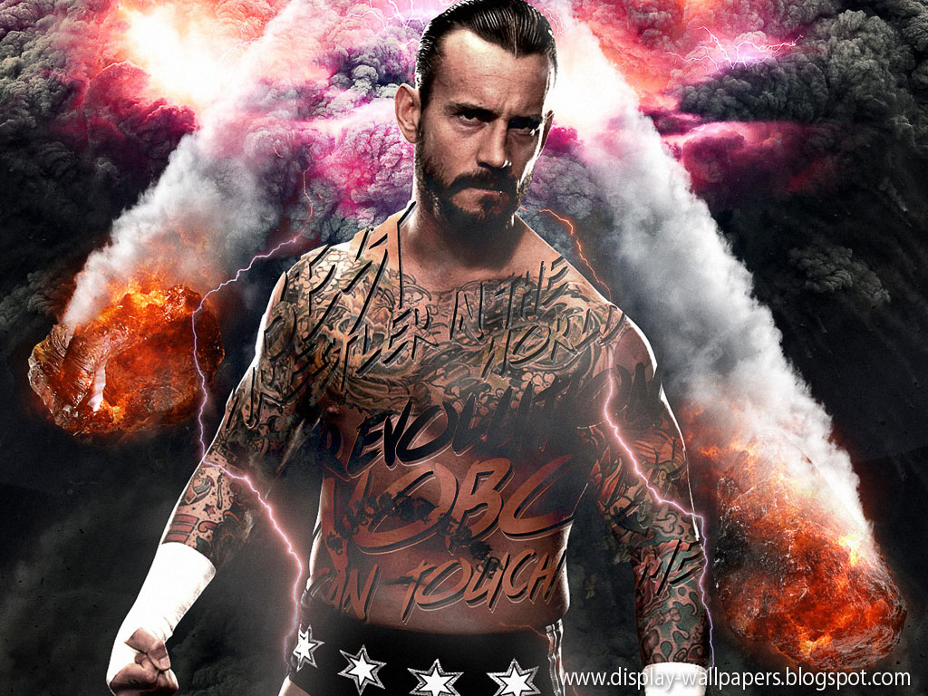Wrestling Wallpapers Free Download