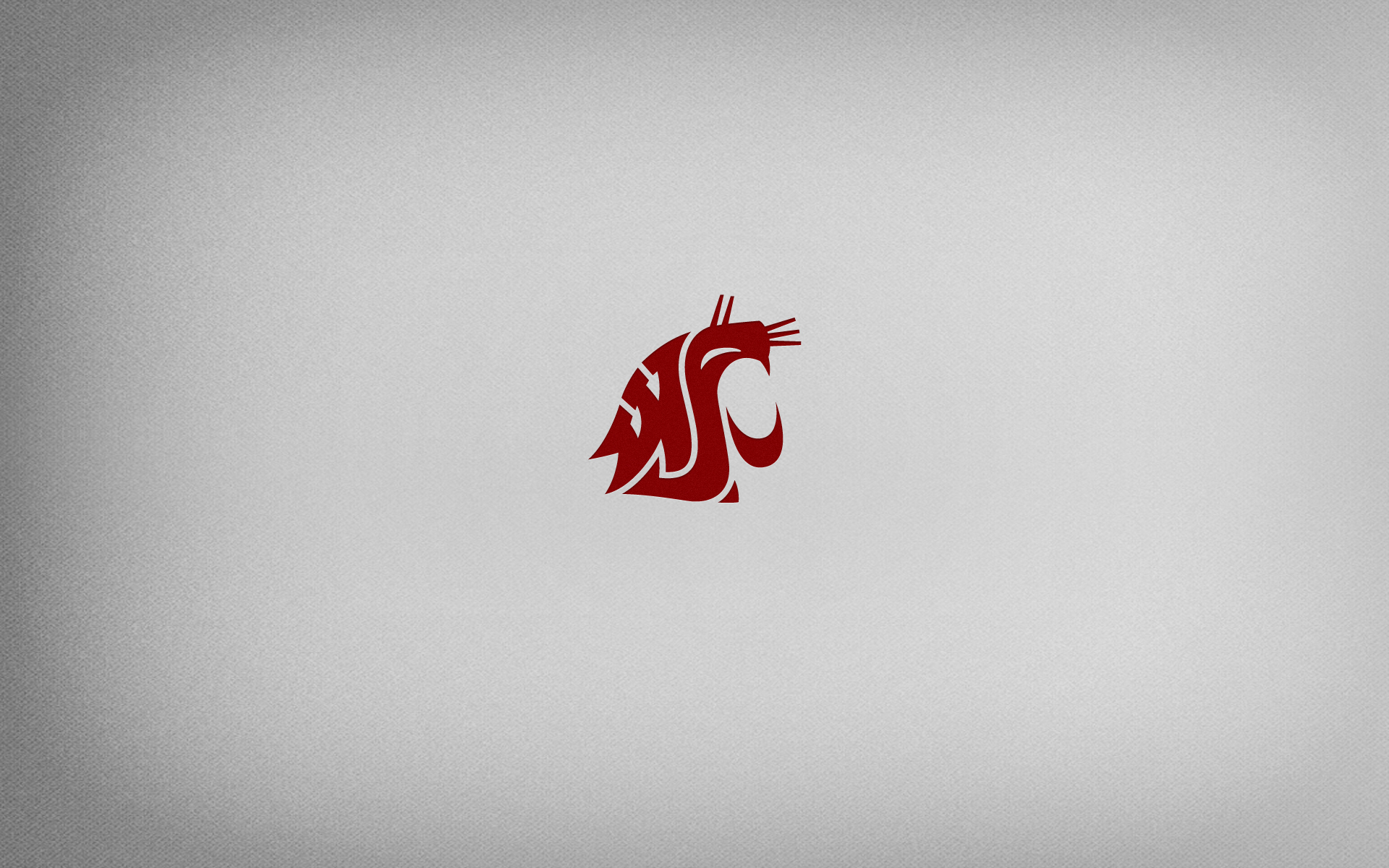 Wsu Cougar Wallpaper