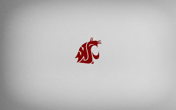 Wsu Wallpaper