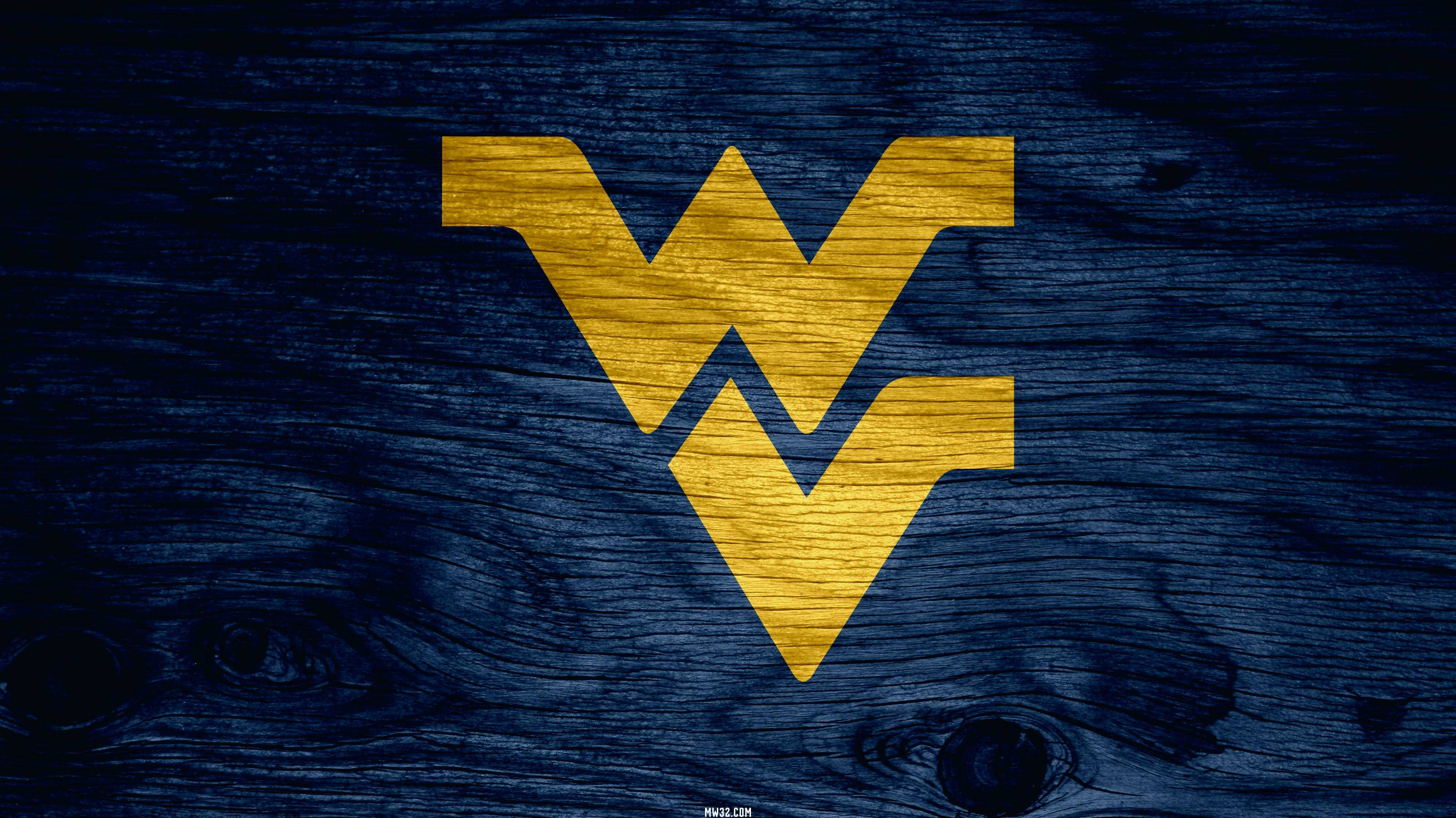 Wv Wallpaper