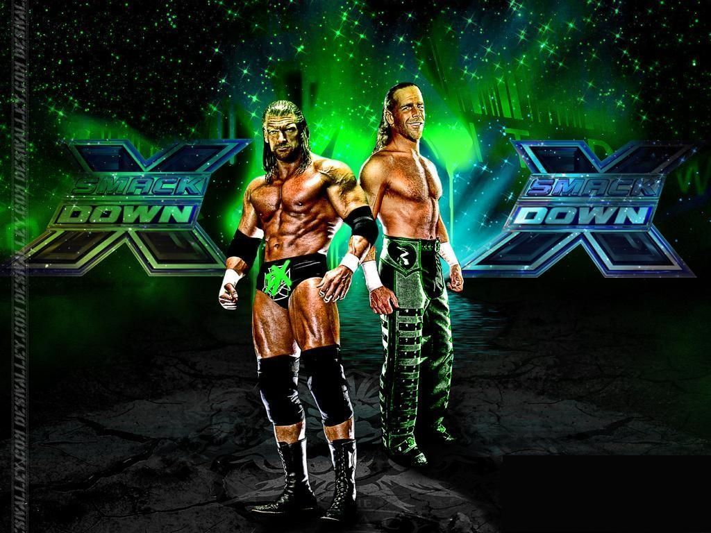 Download wwe dx wallpapers gallery - Dx images download ...