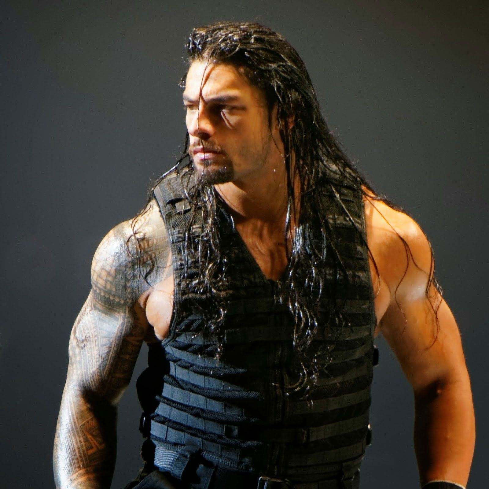 Download Wwe HD Wallpaper Download Gallery