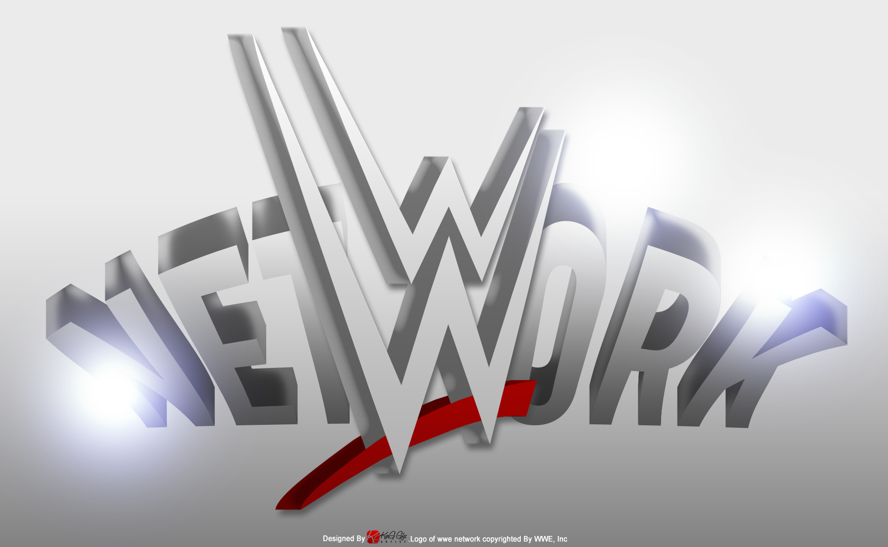 Download wwe network on smart tv