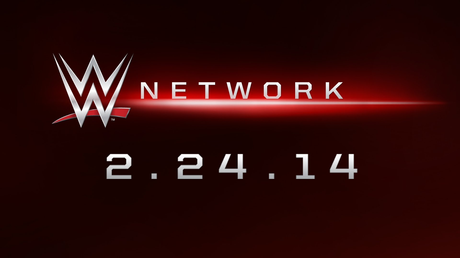 wwe network wallpaper gallery 1920 x 1080 · jpeg