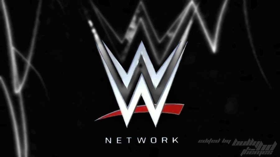 Wwe Network Wallpaper