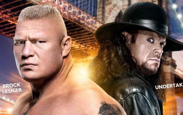 Download Wwe Raw Wallpaper Free Download Gallery