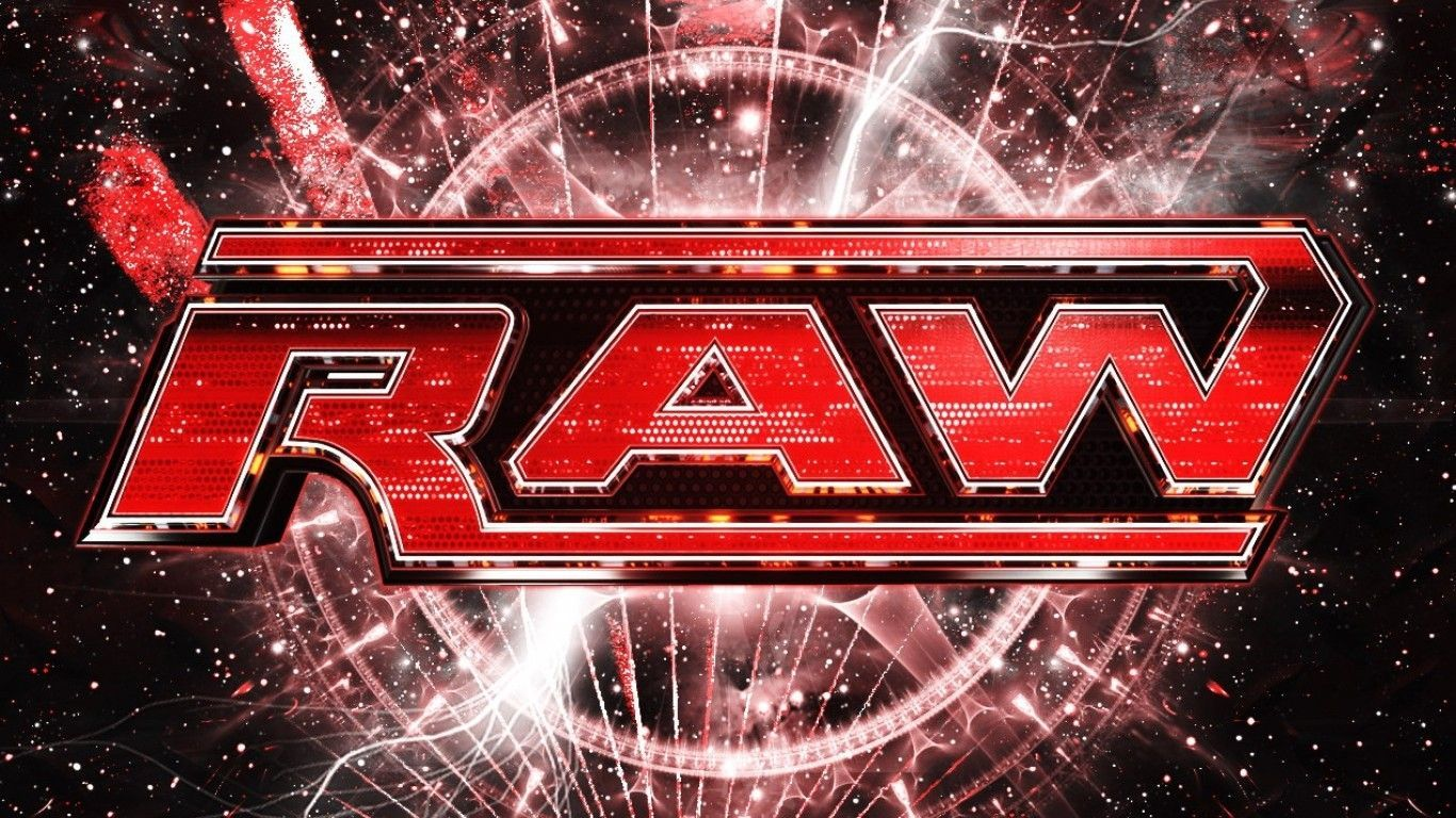 Wwe Raw Wallpapers