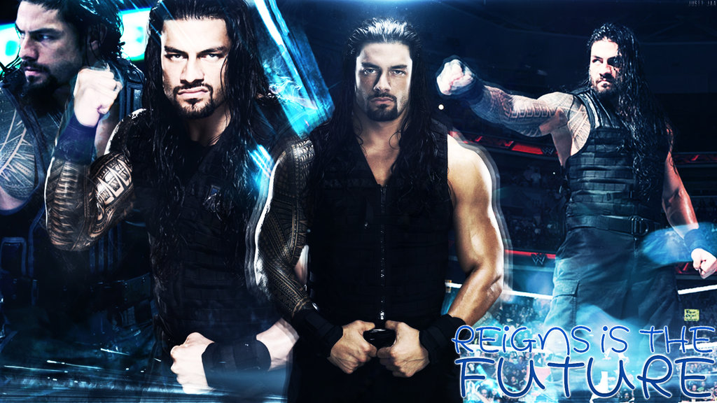 Wwe Wallpaper HD 2014