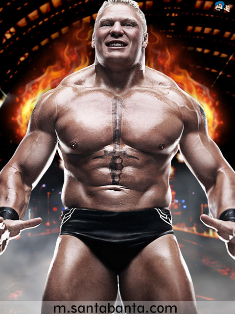 Wwe Wallpapers For Mobile Labzada Wallpaper