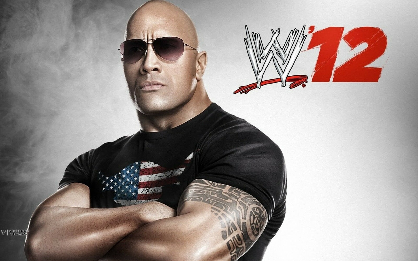 Wwe Wallpapers Download