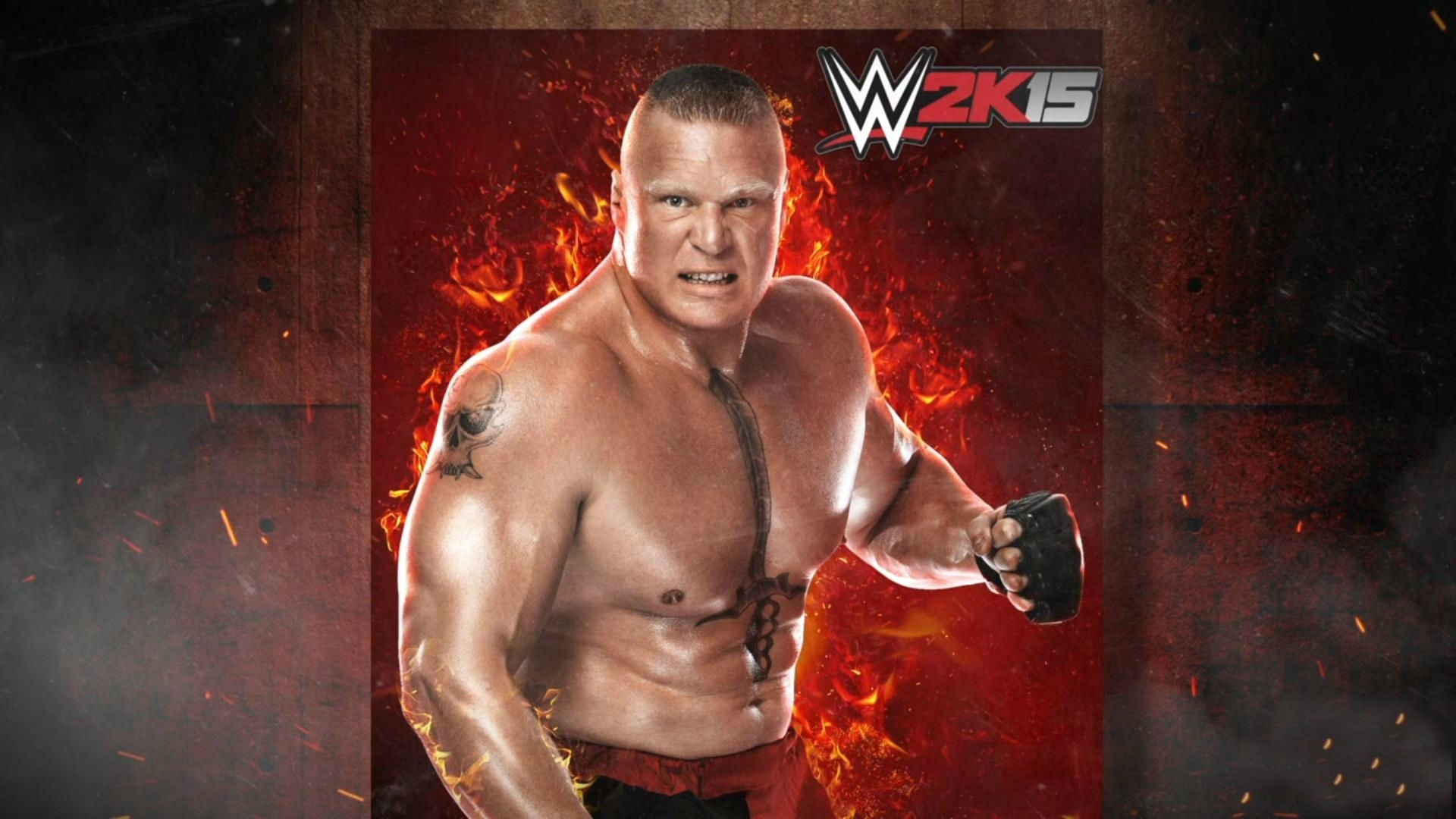 Wwe Wallpapers Free