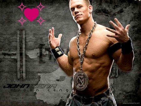 Wwe Wrestlers Wallpapers Free Download